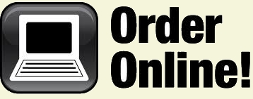 Click Here To Order Online!
